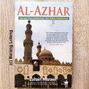 Al-Azhar Menara Ilmu, Reformasi, dan Kiblat Keulamaan