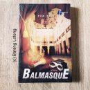 Balmasque