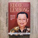 Eddie Lembong