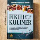 Fikih Kuliner
