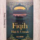 Fiqih Haji dan Umrah