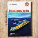 Hukum asuransi maritim