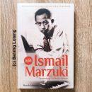 Ismail Marzuki Senandung Melintas Zaman