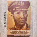Jenderal Polisi R.S. Soekanto Tjokrodiatmodjo
