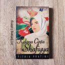 Kelana Cinta Shafiyya