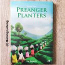 Kisah Para Preanger Planters