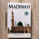 Madinah Kota Suci, Piagam Madinah, Dan Teladan Muhammad SAW