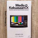 Media Dan Kekuasaan Televisi Di Hari-hari Terakhir Presiden Soeharto