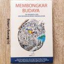Membongkar Budaya Visi Indonesia 2030