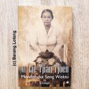 Ny. Lie Tjian Tjoen Mendahului Sang Waktu