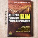 Pelopor Pendidikan Islam Paling Berpengaruh