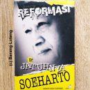 Reformasi dan Jatuhnya Soeharto