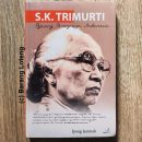 S.K. Trimurti Pejuang Perempuan Indonesia