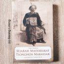 Sejarah masyarakat tionghoa makassar