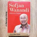 Sofjan Wanandi