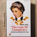 The Lady Di Conspiracy