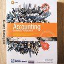 accounting indonesia adaptation