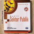 audit sektor publik edisi 2