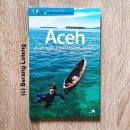 Ensiklopedia Pulau-Pulau Kecil Nusantara Aceh-Pagar Raya di Barat Laut Nusantara