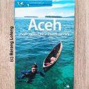 Aceh Pagar Raya di Barat Laut Nusantara