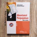 Akuntansi Perpajakan Edisi 2 Edisi Revisi