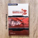 Aplikasi Perkantoran dengan OpenOffice.org 2.4 Penerbit Salemba Empat