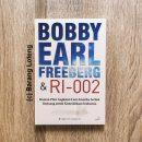Bobby Earl Freeberg & RI-002 Mantan Pilot Angkatan Laut Amerika Serikat Berjuang untuk Kemerdekaan Indonesia