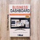 Buku Business Dashboard Mengendalikan Bisnis Melalui Layar Monitor Penerbit PPM