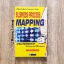 Buku Business Process Mapping Workbook Untuk Meningkatkan Kepuasan Pelanggan Penerbit PPM