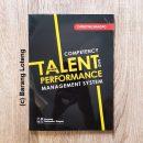 Competency Based Talent And Performance Management System Penerbit Salemba Empat