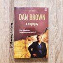 Dan Brown a Biography