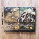 Deep Rooted Tree Jilid 1 dan 2