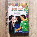 Dona Flor dan Kedua Suaminya