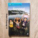 Ensiklopedia Pulau-Pulau Kecil Nusantara Banggai-Sulawesi Tengah