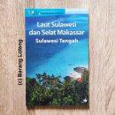 Ensiklopedia Pulau-Pulau Kecil Nusantara Laut Sulawesi dan Selat Makassar
