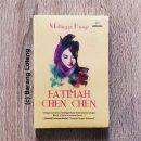 Fatimah chen chen