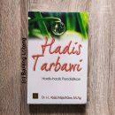 Buku Hadis Tarbawi Hadis-Hadis Pendidikan Penerbit Prenada Media