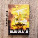 Hizbullah Sebuah Gerakan Perlawanan Ataukah Terorisme