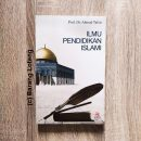 BUku Ilmu Pendidikan Islami Penerbit Rosda