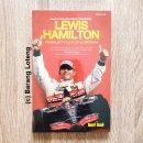 Jalan Panjang Sang Fenomena Lewis Hamilton
