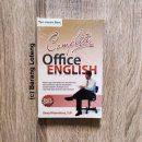 Buku Complete Office English Penerbit Kesaint Blanc