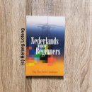 Buku Nederlands voor Beginners Penerbit Kesaint Blanc