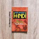 Buku Tata Bahasa Hindi Hindi Vyakaran Penerbit Kesaint Blanc