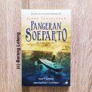 Kisah Perjalanan Pangeran Soeparto Jawa-Belanda, 14 Juni-17 Juli 1913