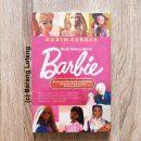 Kisah Sukses Bisnis Barbie Belajar dari Keberhasilan Ruth Handler Mendirikan Bisnis Boneka Terbesar di Dunia