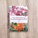 Buku Koleksi Kebun Raya Banua Tumbuhan Berpotensi Obat Penerbit LIPI Press