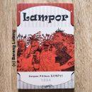 Lampor Cerpen Pilihan Kompas 1994