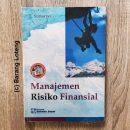 Manajemen Risiko Finansial Penerbit Salemba Empat
