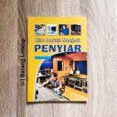 Buku Kiat Praktis Menjadi Penyiar Penerbit P&G Kilat Jaya