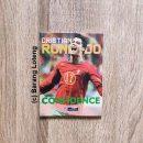 Buku Cristiano Ronaldo Confidence Penerbit PPM